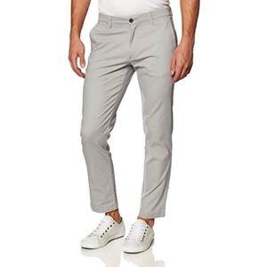 NEW Amazon Essentials Slim Casual Stretch Khaki